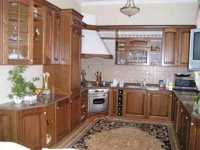 Кухня дизайн кухни интерьер кухни