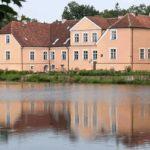 Латвийская «элитка»: почувствуйте себя бароном