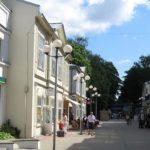 Курортная недвижимость Латвии: что почём?