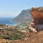 Звездная лихорадка: знаменитости скупают греческие острова