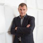 Новостройки бизнес-класса в Латвии: последние тенденции