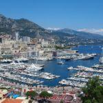 Обзор рынка недвижимости Монако – 2018