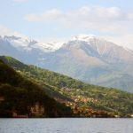 Озеро Комо: аристократическая привлекательность имеет адрес