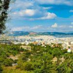 Инвестору на заметку: как извлечь выгоду из кризиса в Греции