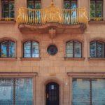 Рынок премиальной недвижимости Германии: цены, продажи, спрос