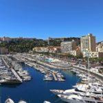 Роскошные инвестиции: Франция и Монако