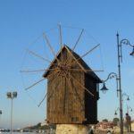 Личный опыт: покупка элитной квартиры в Несебре (Болгария)