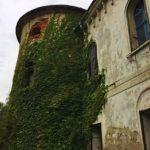 Замки Словении: недвижимость с родословной от €200 за «квадрат»