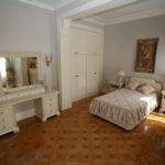Пятерка самых дорогих квартир Латвии