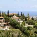 Кипрскую программу получения гражданства ужесточили. Разбираемся как