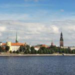 Настоящая «элитка» Латвии: иностранцы не торопятся раскупать дорогие квартиры
